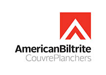 ABLogo_CouvrePlanchers_4c