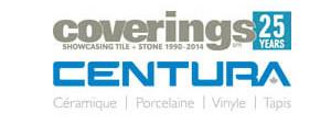 logo-coverings-centura