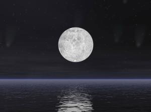lune-Limitlesswalls