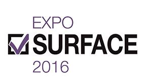Logo-expoSurface2016-web