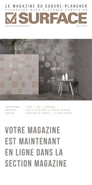 Magazine en ligne
