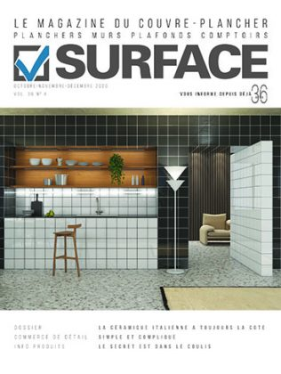 Nouvelle-grille-Surface